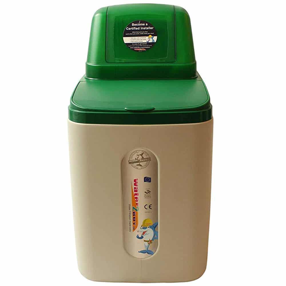 Water2Buy W2B500