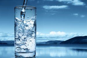 best water softener comparison