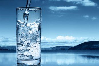 best water softener featured
