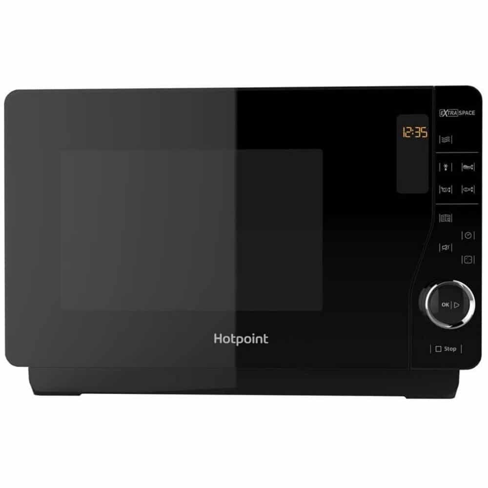 Hotpoint Extra Space Solo Flatbed