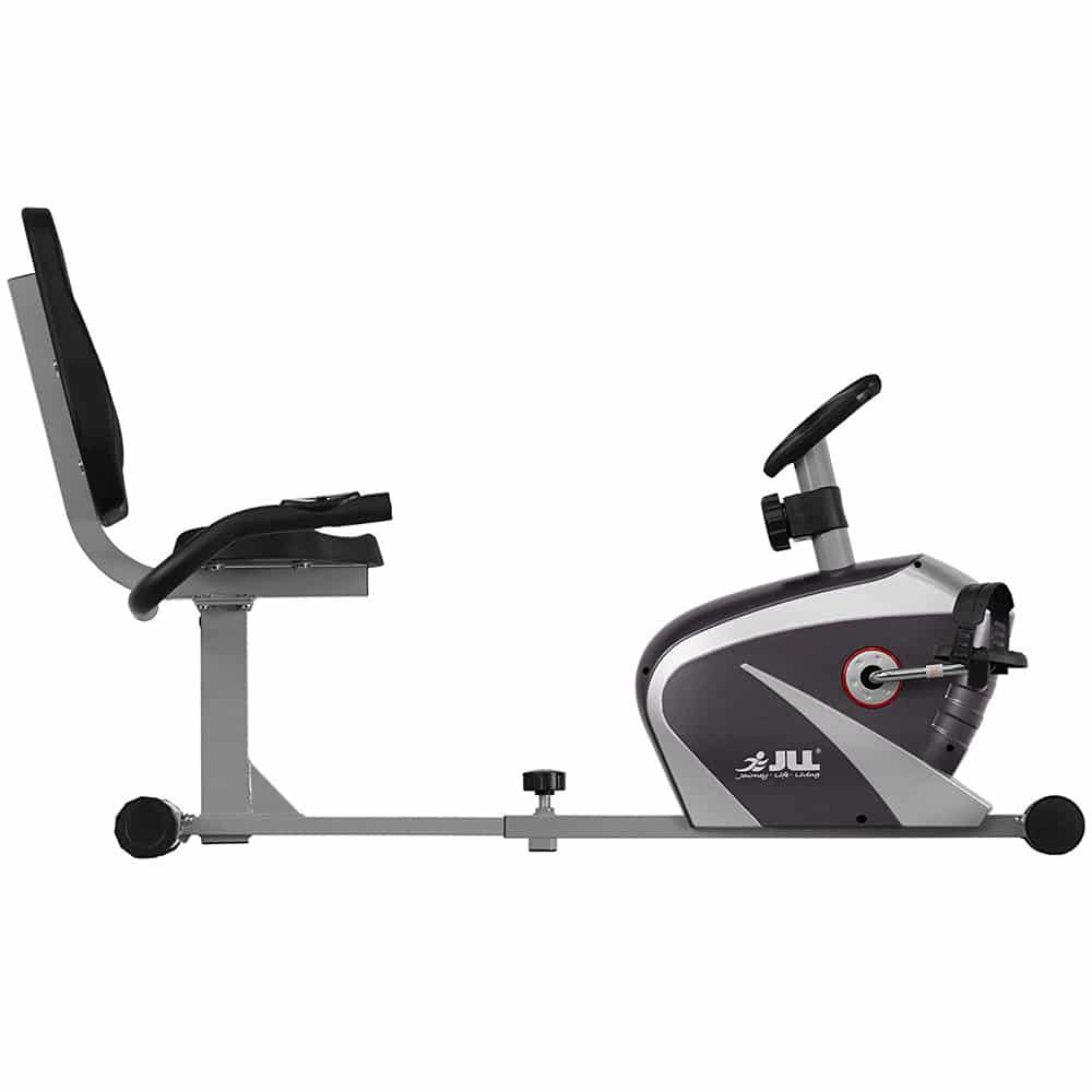 Best Exercise Bike Reviews UK 2019: Our Top 10 Picks