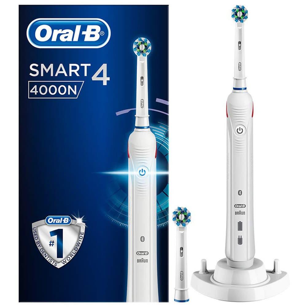 Oral-B Smart 44000N