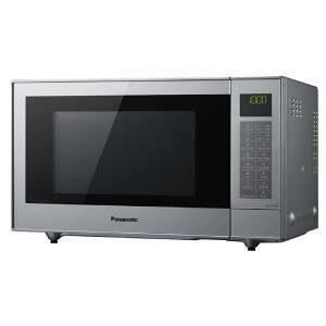 Panasonic NN-CT57JMBPQ