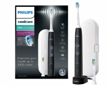 Philips Sonicare ProtectiveClean 5100