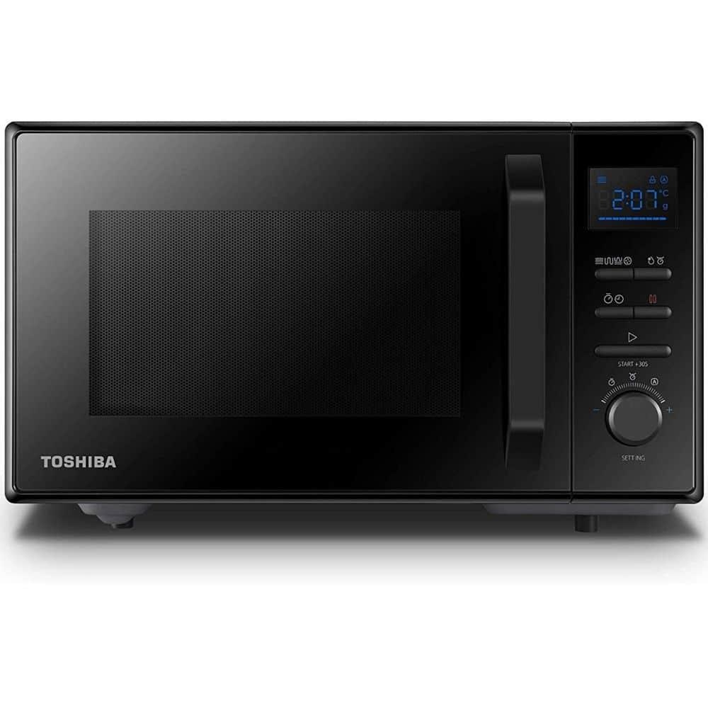 Toshiba 25L Oven