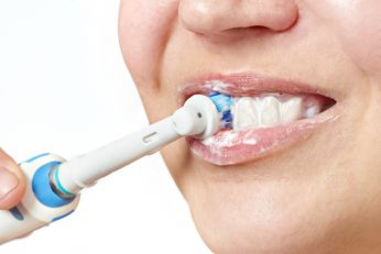 best electric toothbrush featured
