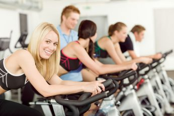 best exercise bike featured