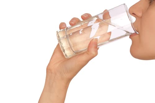 Are Water Softeners Healthy