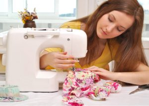 Best sewing machine 2016