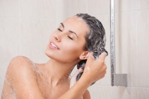 top 10 best electric showers