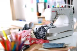 Are Sewing Machine Pedals Universal