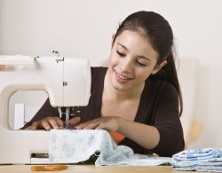 Are Sewing Machines Easy To Use