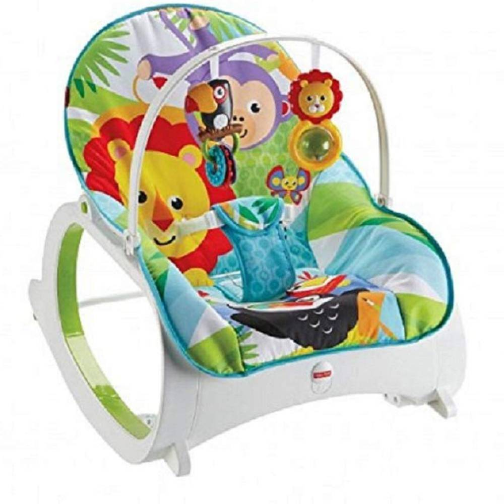 Fisher-Price FMN39
