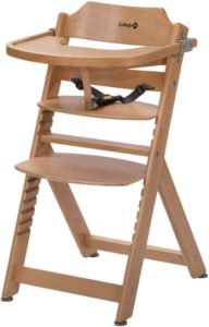 Safety 1st Timba Wooden