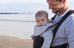 best baby carrier
