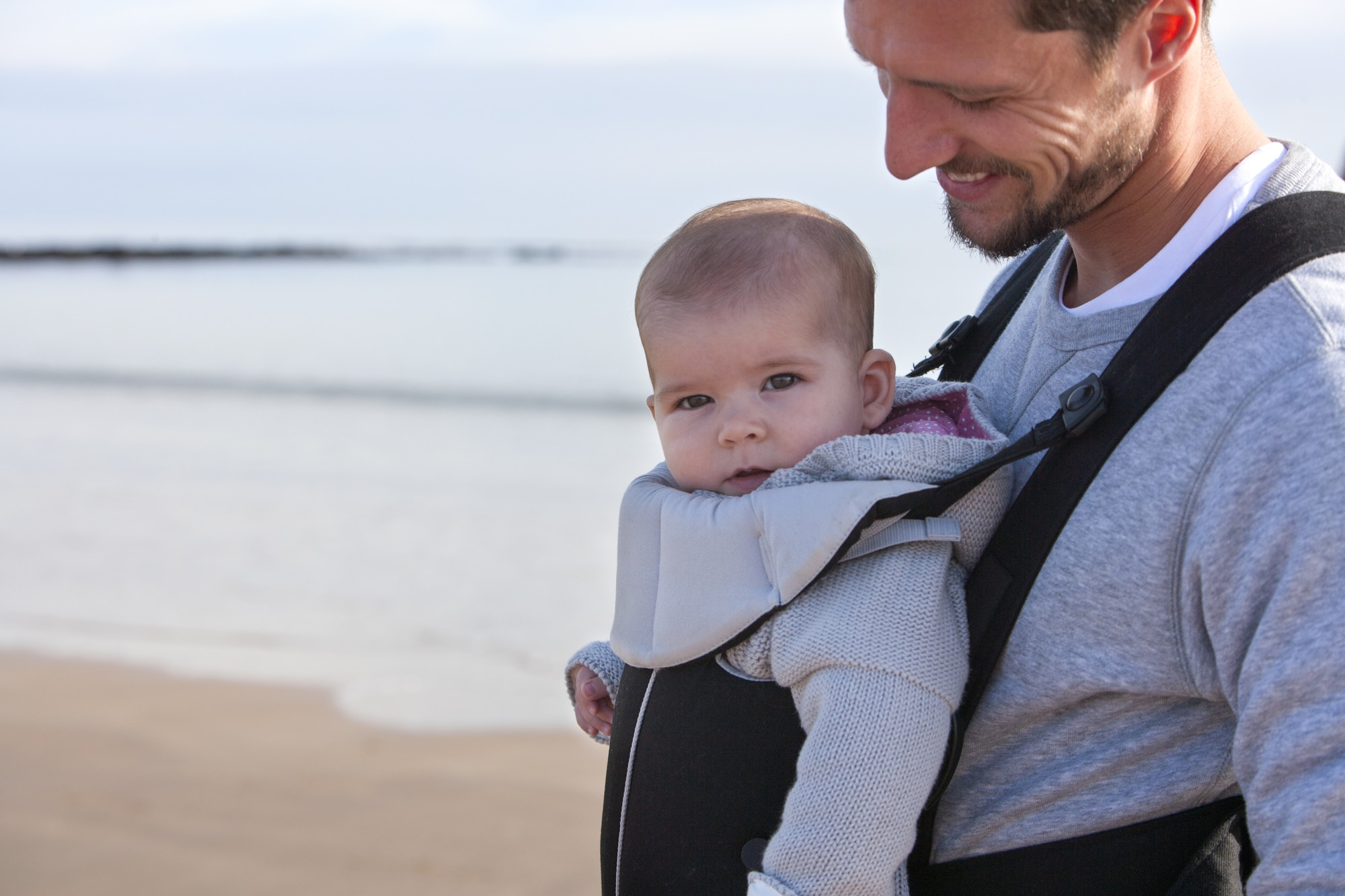 Best Baby Carrier Reviews Uk 2019 Top 10 Best Choices