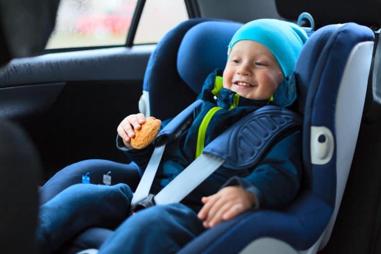 best car seat