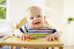 best high chair