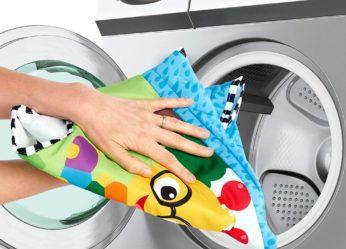 machine washable seat pads