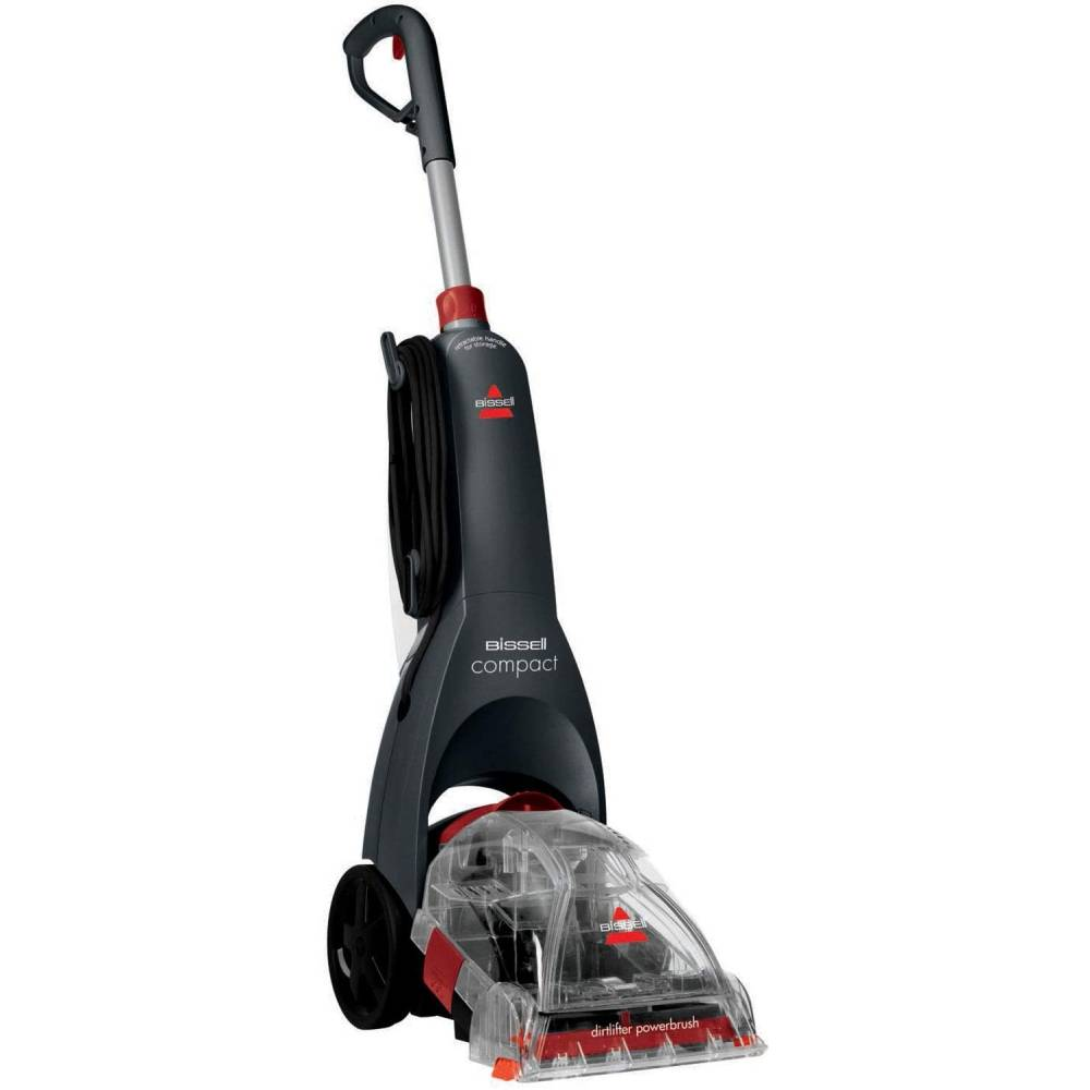 BISSELL InstaClean Compact