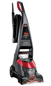 BISSELL PowerClean StainPro 6