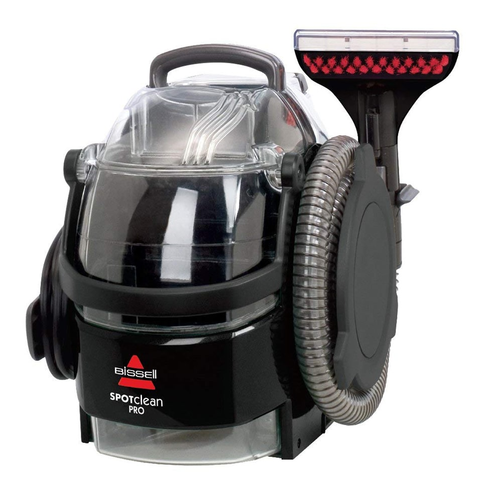 BISSELL SpotClean PRO Portable