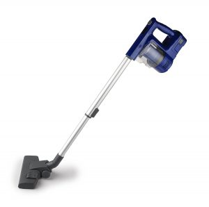 beldray-bel0581-generation-2-cordless-quick-vac-lite-vacuum-cleaner