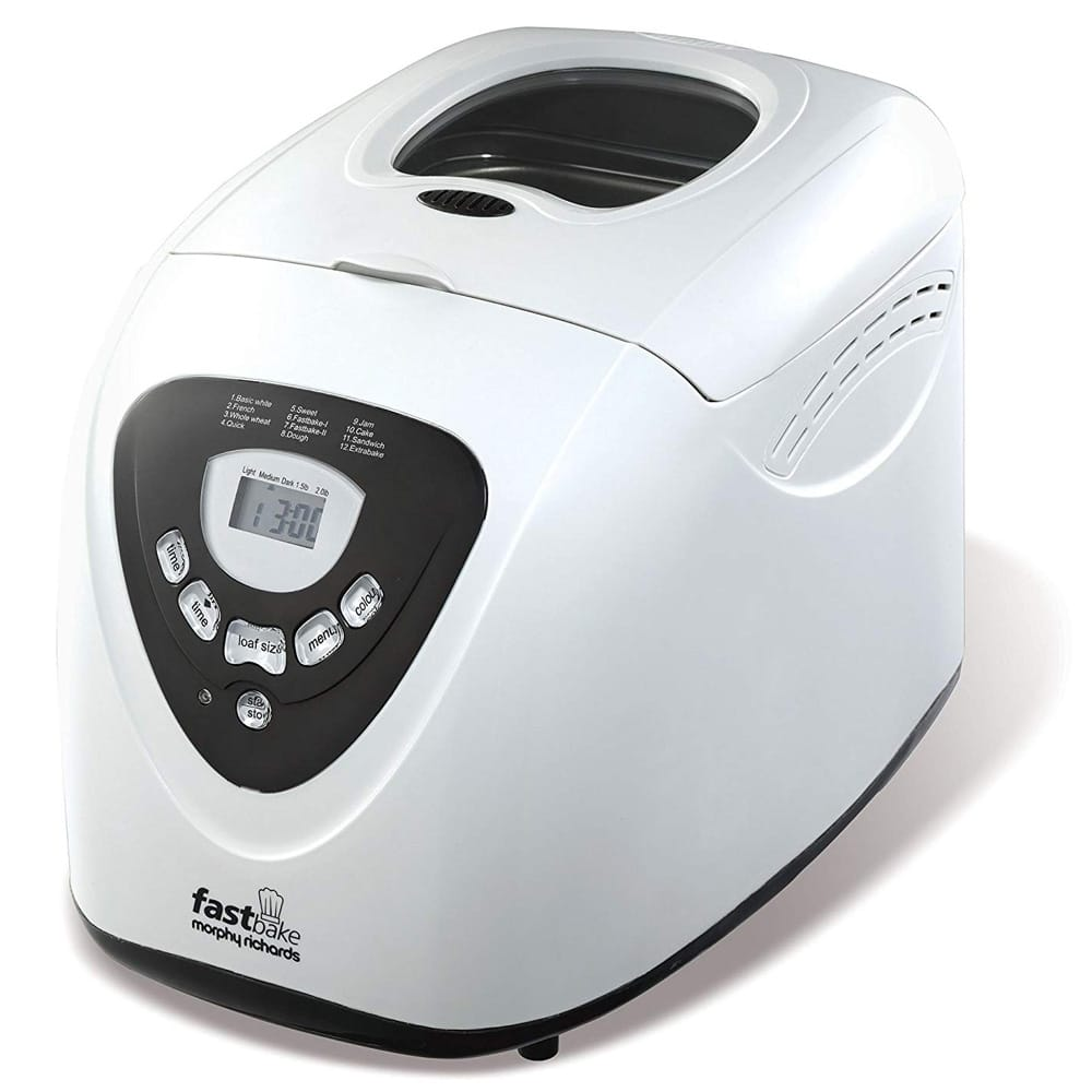 Morphy Richards Fastbake