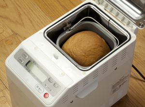 best bread makers for 2016