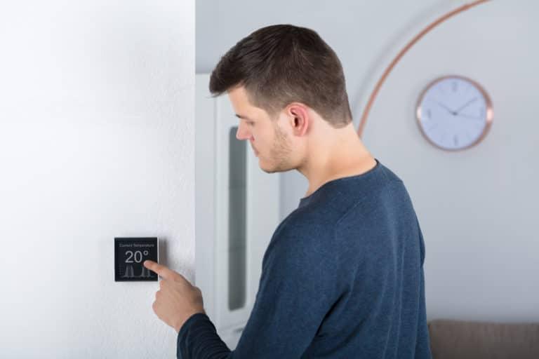 best smart thermostat