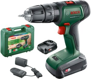 Bosch 06039D4171