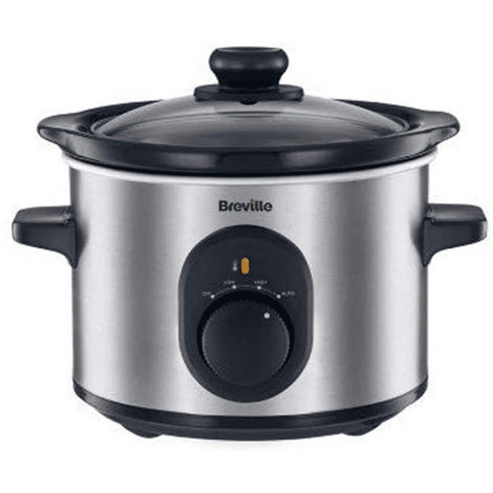 Breville VTP169 Compact