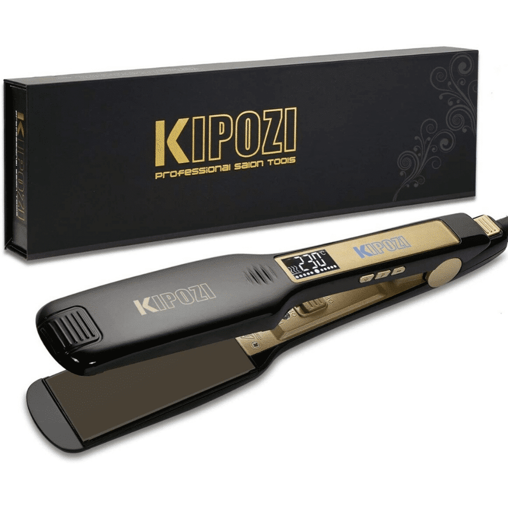 Kipozi Professional
