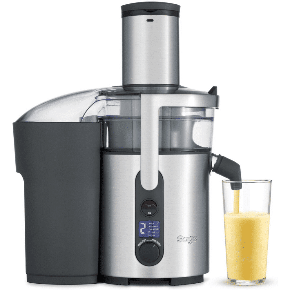 Best Juicer Reviews UK 2020 Which one is our Top Choice?