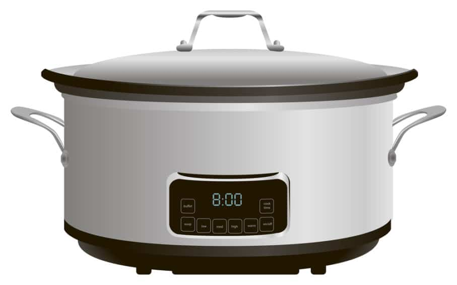 best slow cooker featured