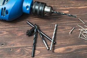 cordless drill reviews