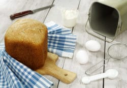 what can bread makers do