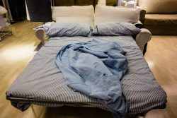 Do Sofa Beds Need Special Sheets