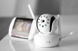 Are Baby Monitors FSA Eligible