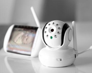 Are Baby Monitors FSA Eligible?