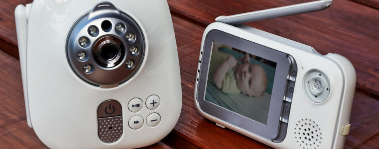Should I Get a Baby Monitor with Video?