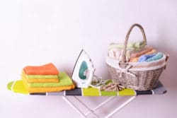 best ironing board featured