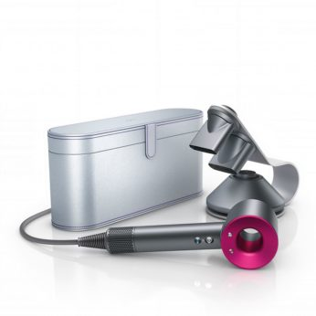 dyson supersonic accessories