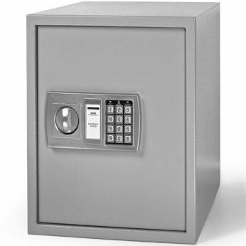 Deuba Digital Safe 56L