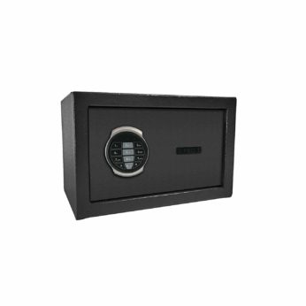 Dirty Pro Tools High Security Electronic Digital Safe