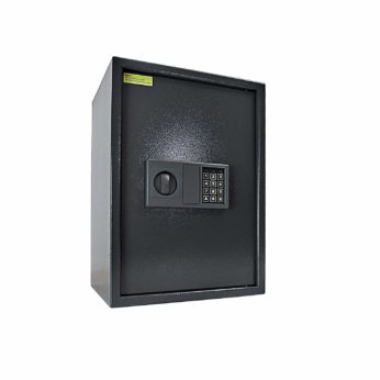 Dirty Pro Tools Large Safe