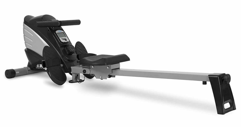 JLL R200 Rower