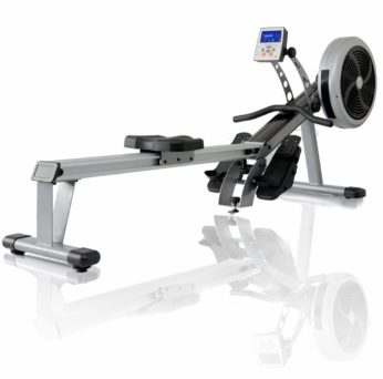 JTX Freedom Rower Air