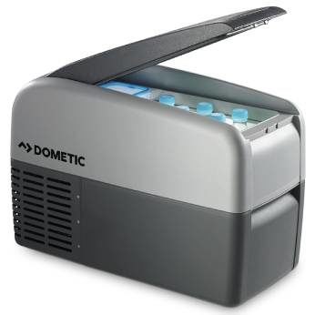 Dometic CDF 15L