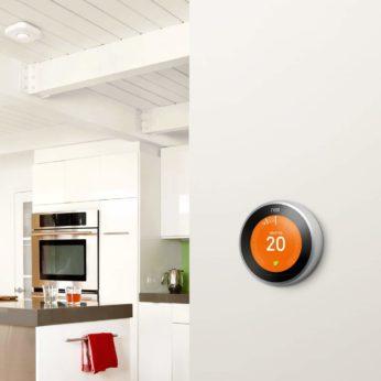 Nest Learning smart heating system.jpg